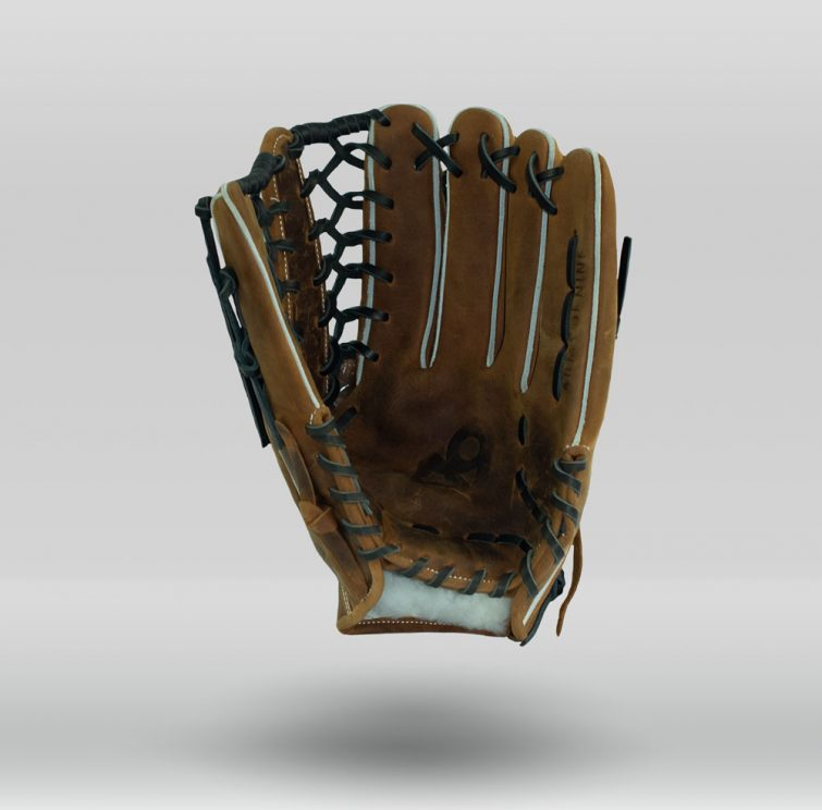 Product categories Fielding Gloves   Army of Nine